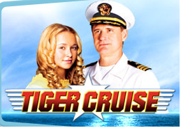 Tiger_Cruise_Film_Photo